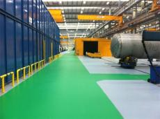 工廠地坪漆 水性環氧超耐磨地坪漆