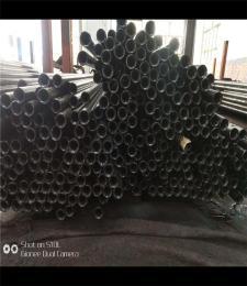 厂家成产汽车大烟管用精密钢管