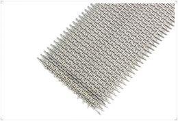 2520不锈钢网带A宁津2520不锈钢网带