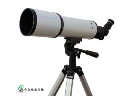 JK-HD-02型林格曼数码测烟望远镜