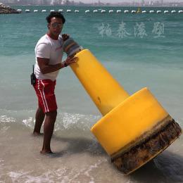 环海定制水质生态环境监测浮标厂家