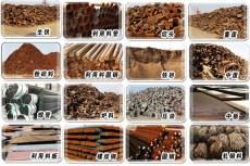 沈阳废铁回收种类沈阳废钢回收厂家利用价格