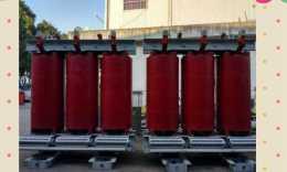 姑苏区旧变压器回收价格苏州回收变压器公司