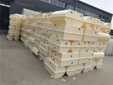 路基防护栅栏模具加工产品要求