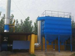 水泥厂除尘器厂A长沙水泥厂除尘器制造