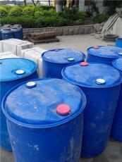 济南福方供应二氮杂二环