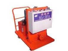濟南氣體增壓泵-氮氣增壓泵-氬氣增壓泵