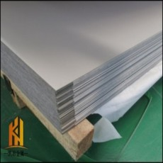 AM-355/634型不锈钢AM-355/634型材质化学成