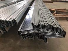 供应钢结构厂房附属产品C型钢Z型钢屋面檩条