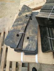 舊傳送帶 批發尼龍阻燃輸送帶防撞緩沖墊