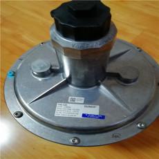 冬斯FRS520 FRS5065煤氣減壓閥