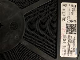 电脑ic  ic托盘回收价格