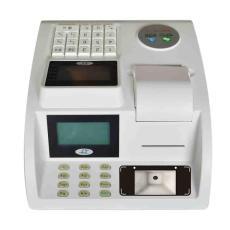 飯卡微信充值系統價格食堂掃碼支付機