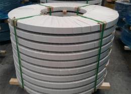 AlCu2.5Mg一公斤价格