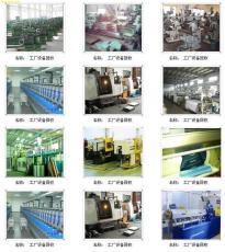 沈阳长期回收二手机床设备回收机械设备优质