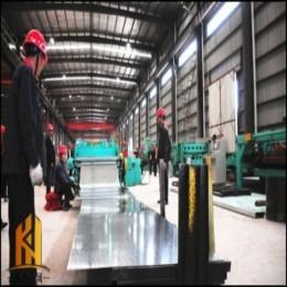 NAS 254NM不锈钢NAS 254NM材质化学成分