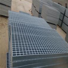 济南钢格板厂家 江西钢格栅板