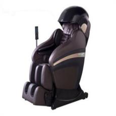 长沙高标配音乐放松椅太空舱厂家直销