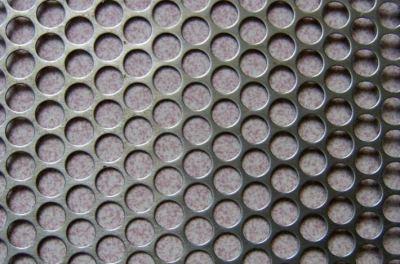 铁板洞洞网A蚌埠铁板洞洞网厂家直营