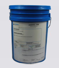 ANDEROL安潤龍 3046/3068合成壓縮機油