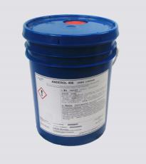 Anderol安润龙456 粉末冶金专用油