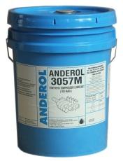 进口ANDEROL安润龙 3057M合成压缩机油轨道