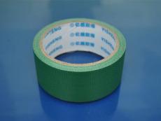 透明胶带-双面胶带-BOPP胶带-营口胶带厂