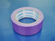 PVC电工胶带-PVC电工胶布-电气胶带