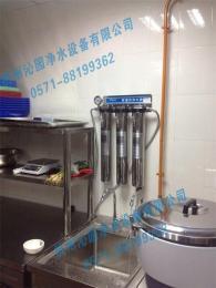 台州市玉环县直饮水的用途公司