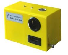 医用一次性器具毁形机FSD-216型