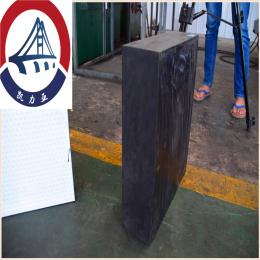 板式固定路桥建筑橡胶支座厂家