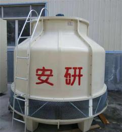 江西上饶景德镇厂家现货逆流工业圆形冷却塔