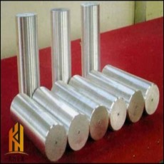 NS322不锈钢NS322材质化学成分