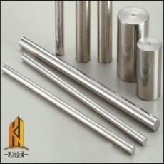 NS321不锈钢NS321材质化学成分