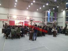 天津市燃气伞型取暖器 津市伞型燃气取暖器