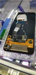 回收MOTO手机屏 收购摩托罗拉手机屏幕总成