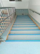 幼儿园pvc地板-幼儿园地胶-质量保证