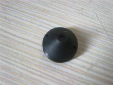 深圳廠家直銷尖錐針孔鏡頭焦距3.7mm