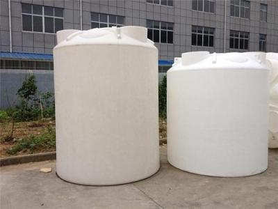 长春转让油罐水罐火车罐塑料罐白钢罐水泥仓
