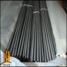 NS411不锈钢NS411材质化学成分