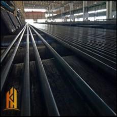 SUH309不锈钢SUH309材质化学成分