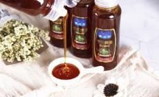 安徽-徽蜂堂-优质蜂蜜批发厂家