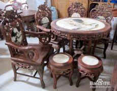 南昌家具维修拆装和桌椅翻新