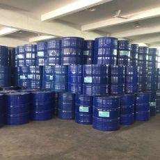 新国标聚氨酯跑道材料厂家跑道胶水公司