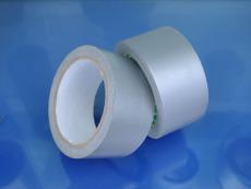 易撕胶带-聚酰亚胺胶带-通化胶带母卷-胶带