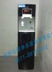 温州苍南县直饮水机共享