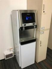 宁波北仑直饮水机多少钱