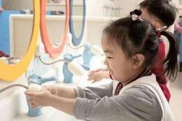 聊城幼儿园挂式香皂儿童挂式香皂家庭挂香皂