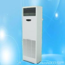 上海亚都除湿机维修不除湿无电源在线修复