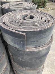 舊輸送帶加工鋼絲尼龍大梁墊 耐磨耐高溫